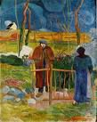Album - Gauguin
