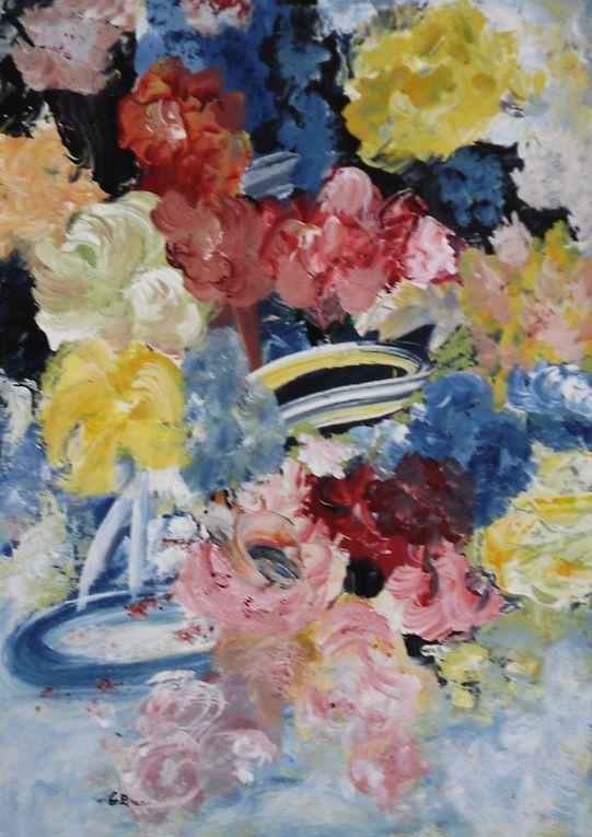 Album - Galerie-4