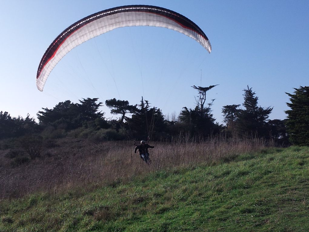 Album - photo-parapente-2012