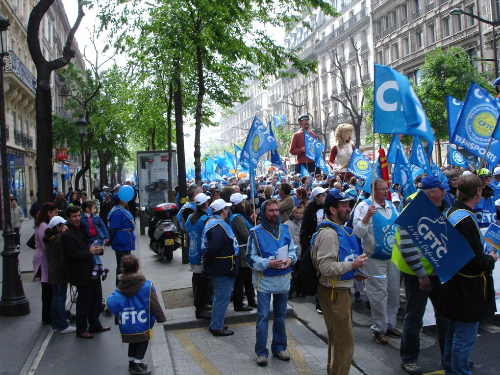 http://idata.over-blog.com/2/82/29/25/MANIF-1-MAI/Copie--10--de-cftc-paris-2008-002-1.jpg