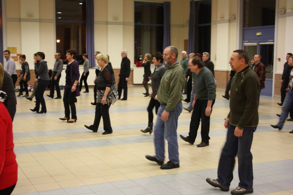 Album - Pot-danse-01-2013