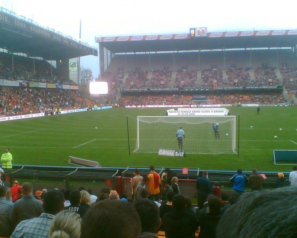 Album - Stade-Bollaert-13.04