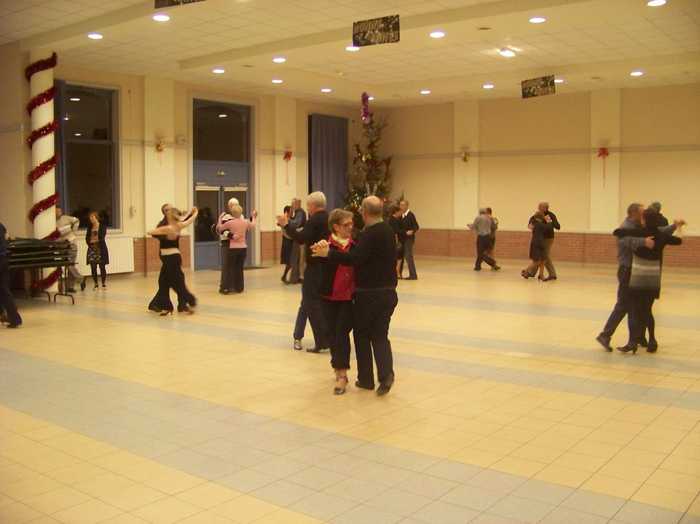 Album - voeux-danse-et-steep-2011