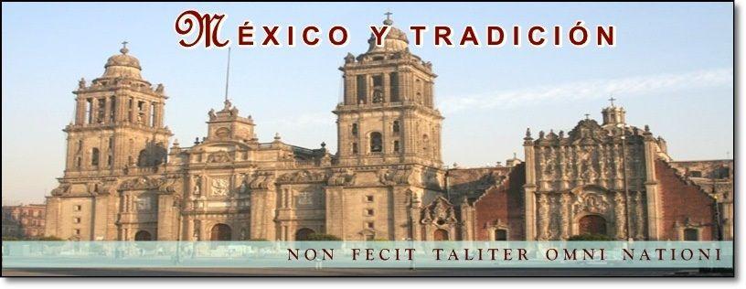 Album - MEXICO CATÓLICO