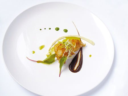 Album - Photo-culinaire 02