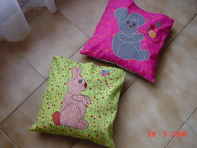 broderies, boutis, patch