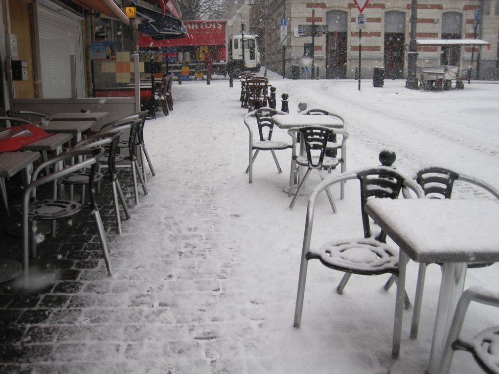 Album - place-du-jeu-de-balle-fevrier2010