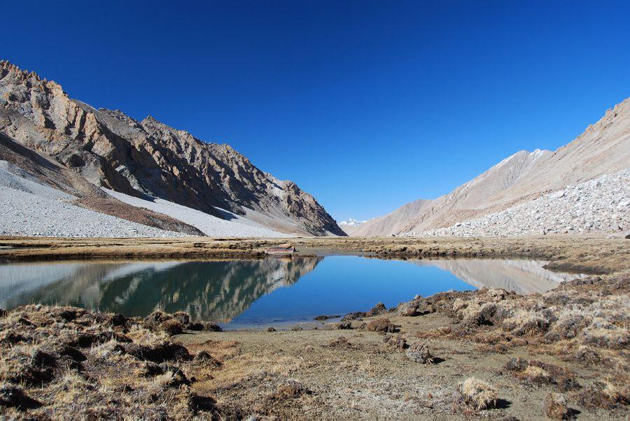 Album - 08 Ladakh