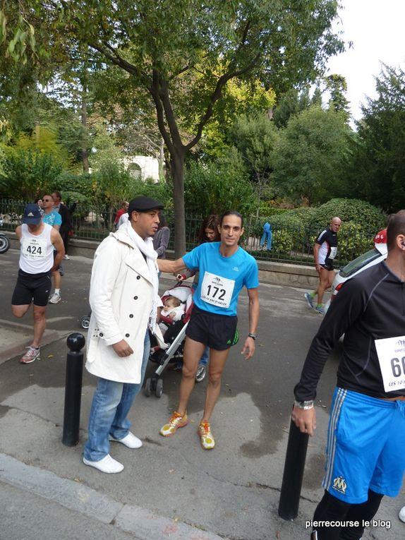 Album - 10km-arles-2011