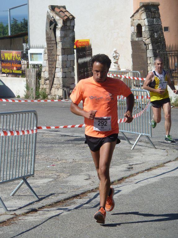 Album - 10km-castillons-2013
