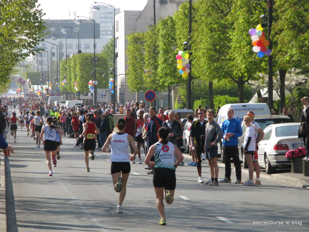 Album - 10km-vitry-2010