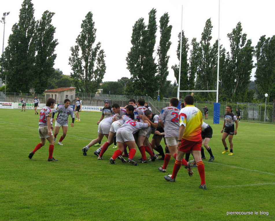 Album - chato-18-le-corc-15
