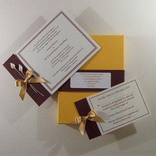 Aqui solo estan algunos modelos de invitaciones tenemos mchas mas y trae la que quieras y te la rediseñomos.