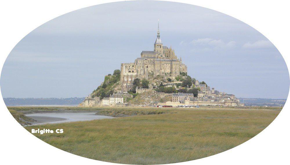 Album - Bretagne