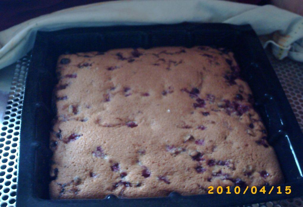 Album - recettes-de-cuisine-1