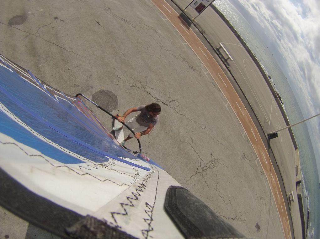 Surf-WinsSurf-Sun