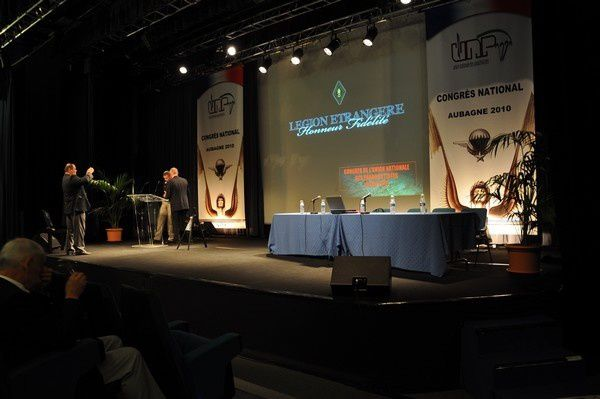 Album - 2010--Congres-UNP-de-Aubagne.