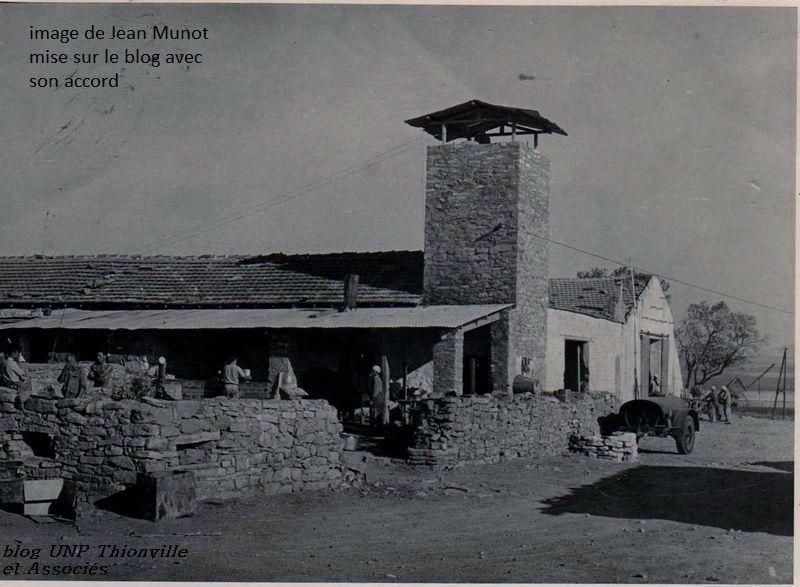 Album - Jean-Munot