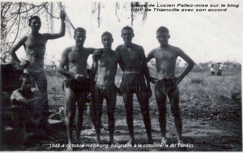 Album - Album de Lucien-Pallez