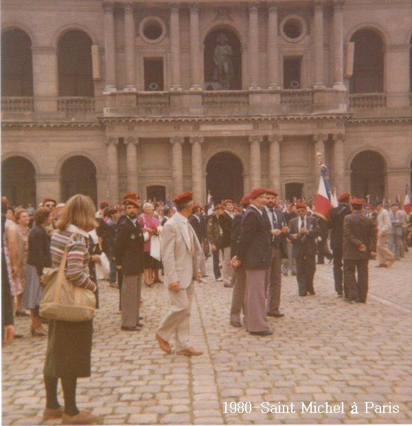 Album - Souvenir-souvenir-album-2