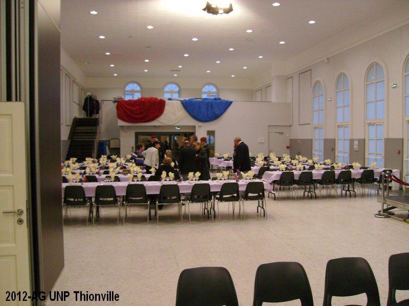 Album - Thionville-2011-et-2012