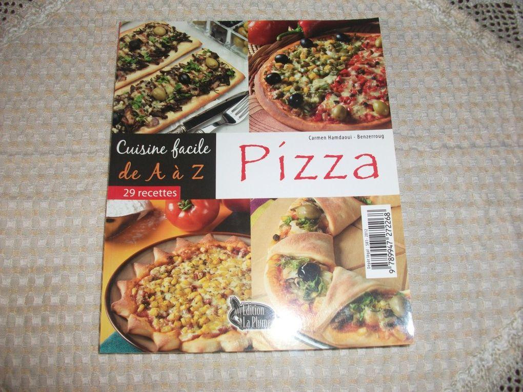 Mes livres culinaires disponible sur le marché