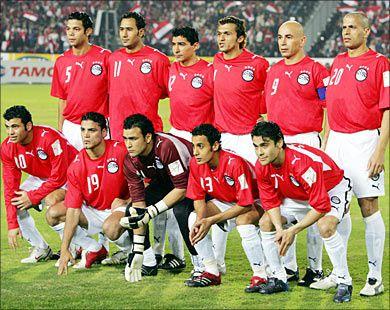 stades coupe du monde 2010