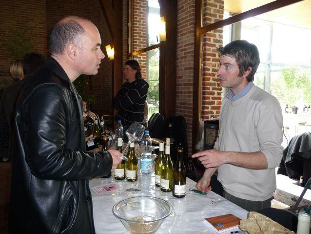 Album - salon-des-vins---mars-2009