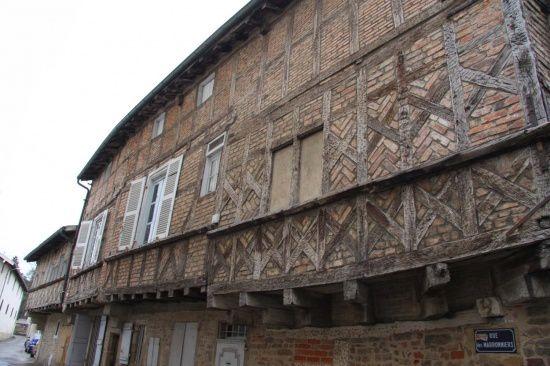 Album - bourg-en-bresse
