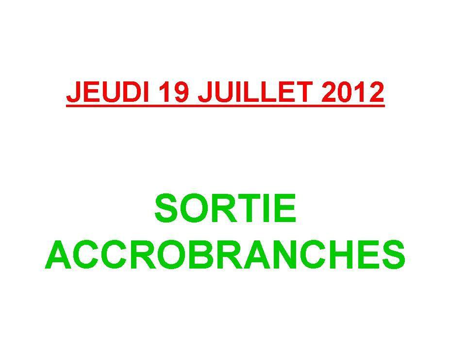 Album - 2012-11-ACCROBRANCHES-JUILLET-2012