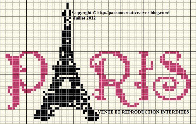 Album - mes grilles gratuites 2012