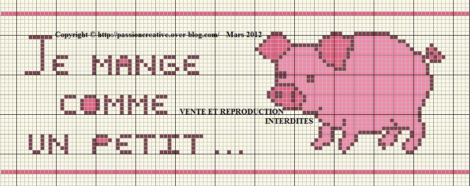 Album - Mes-grilles-2011-2012