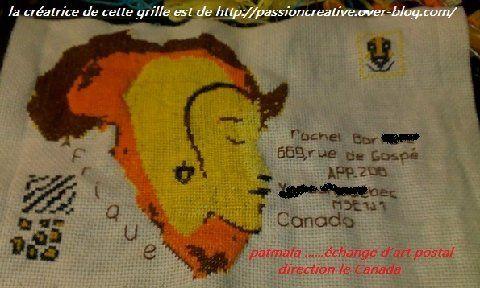 Album - Vos-realisations-2011-2012