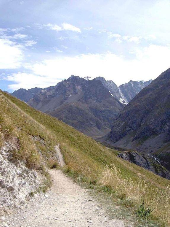 Album - Alpes-du-Sud--eacute-t-eacute-