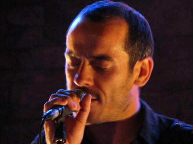 Album - Fête-votive-2011