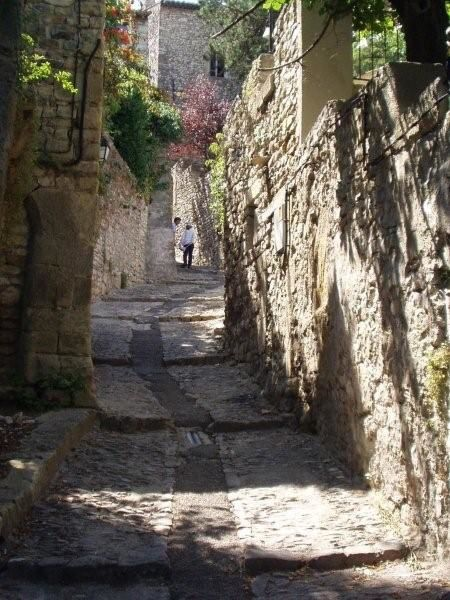 Album - Vaison-la-Romaine