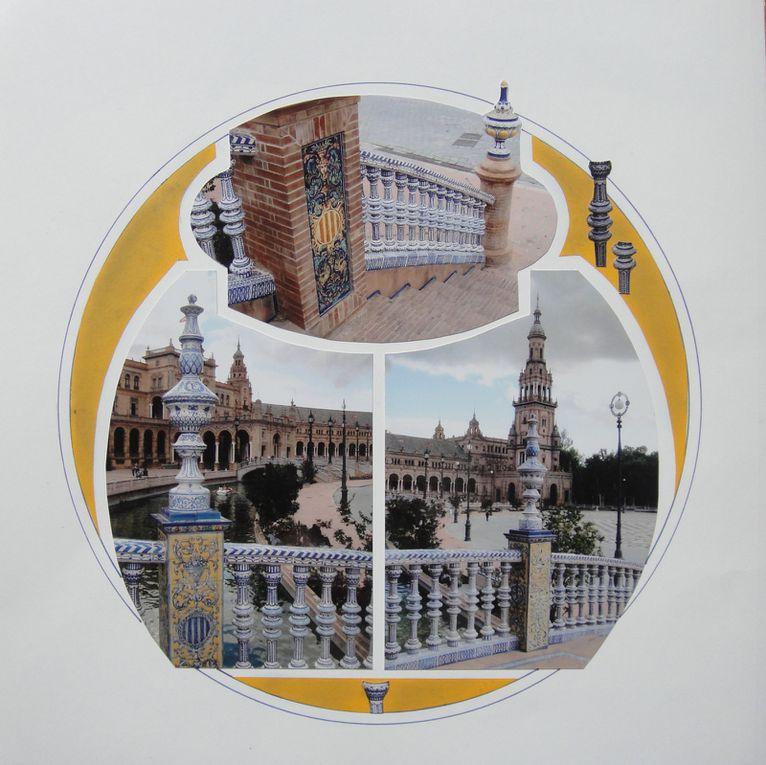Album - Voyages-Espagne