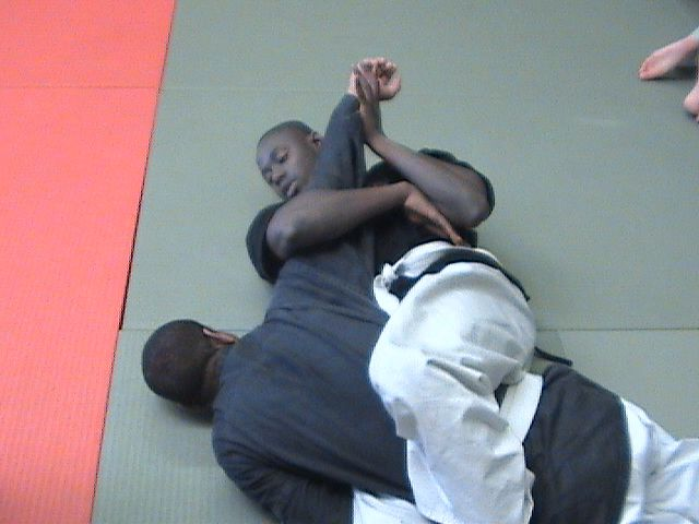 http://srv05.admin.over-blog.com/index.php?directory=jiu-jitsu-bresilien&edit=1&module=admin&action=pictures:index&ref_site=1&nlc__=451255519956#