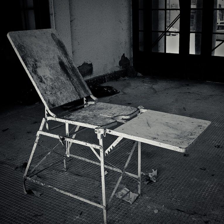 Album - Signe de vie…