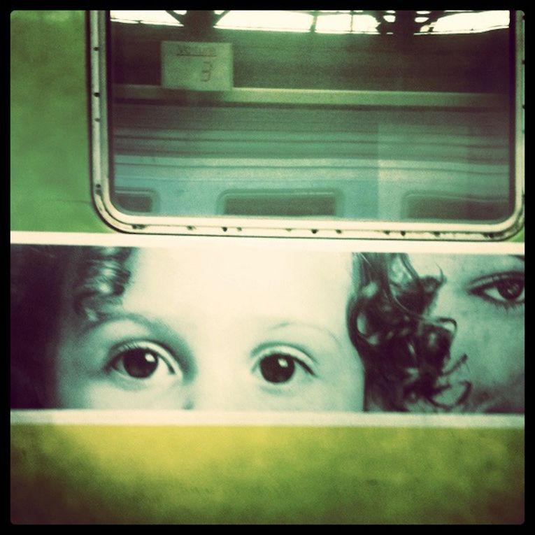 Album - Interlude