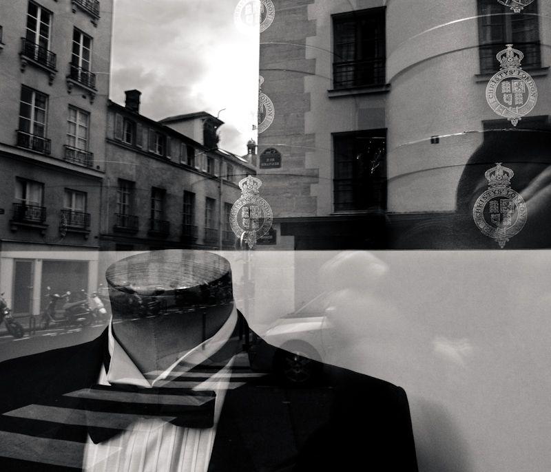 Album - Vitrines-2