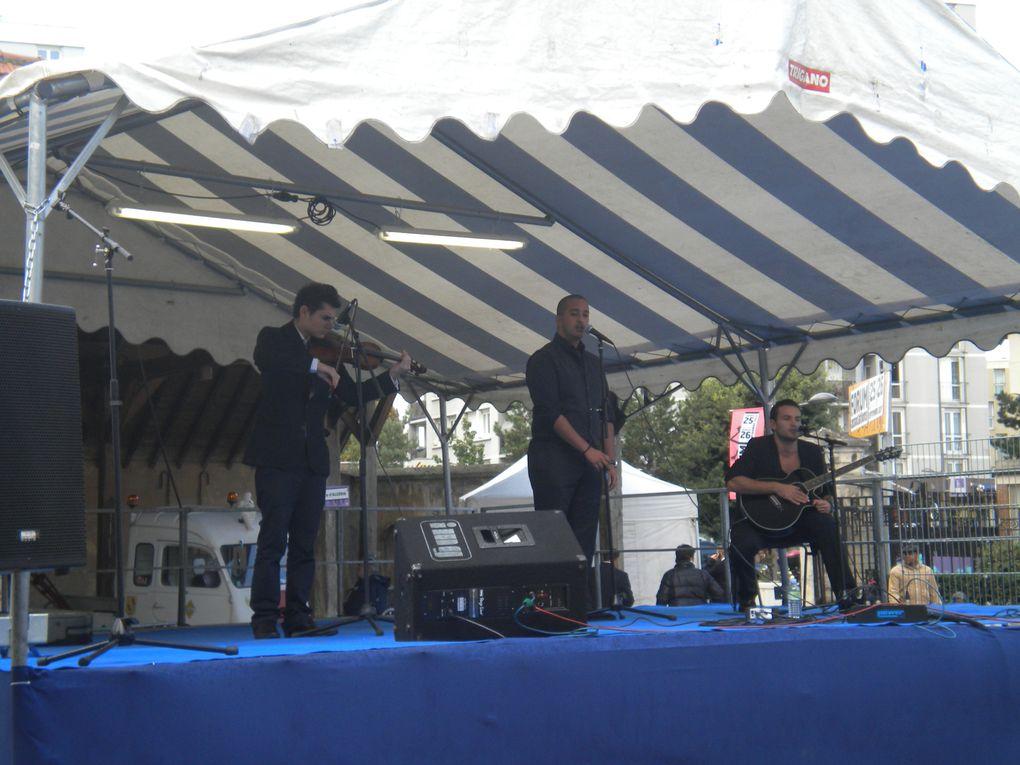Album - Forum-Associations-2010