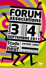 Album - Forum-Associations-2011