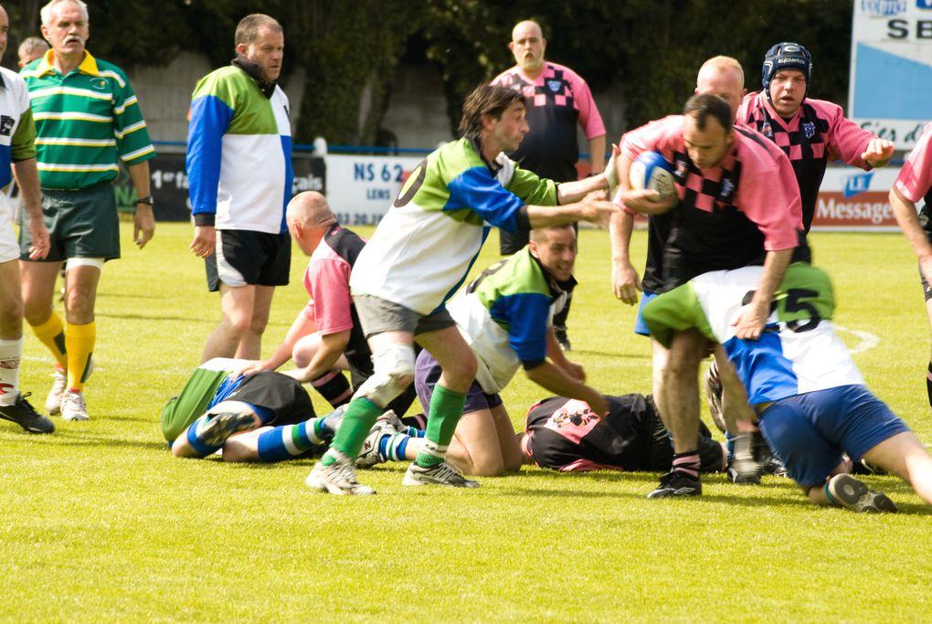 Album - 2010-06-06-Rugby-Anes_de_Buridan