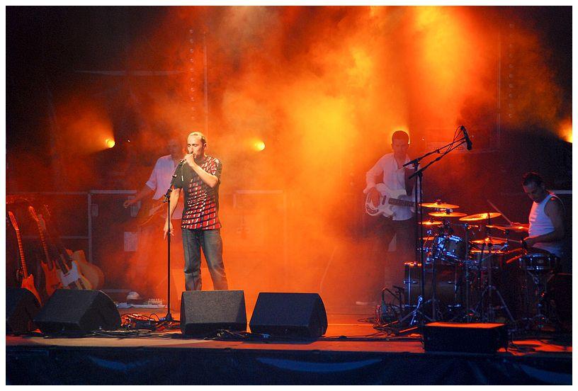 Album - 2010-07-14_Peps-en-Concert