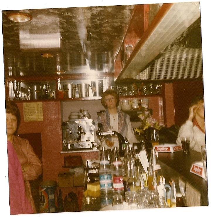 vous retrouverez ici toute les photos que j'ai de l'idéal et du krypton , 1962- 1987, pour moi mes plus belles années , si vous possédez des photos que que vous acceptez de les publiez merci de me contacter par un message sur le blog merci a toute