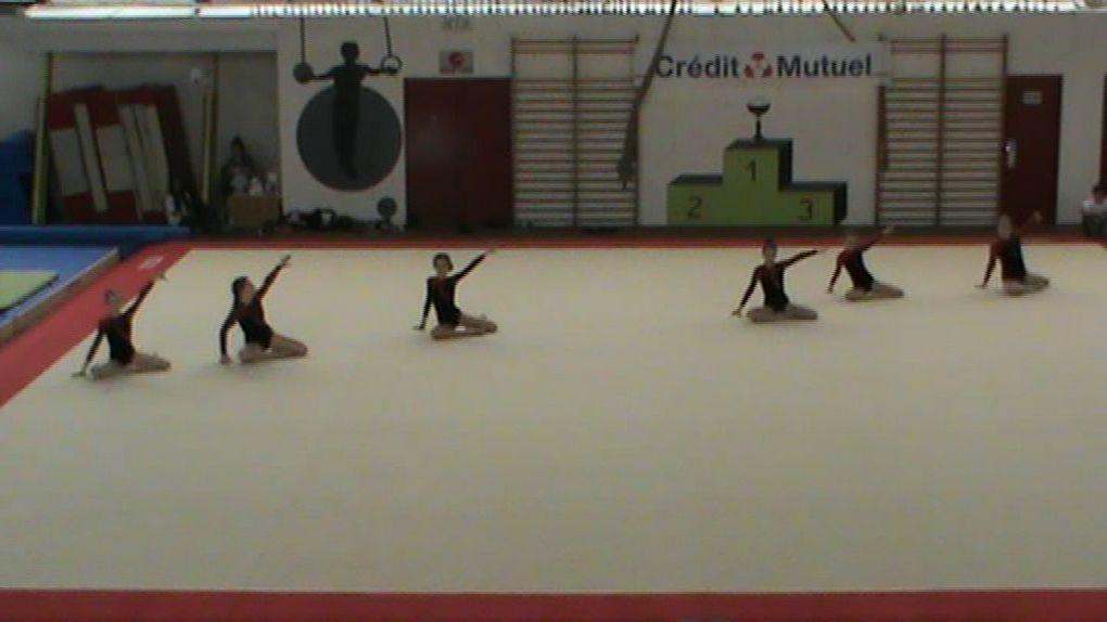 Album - Championnat-academique-de-gymnastique-acrobatique-Vendome-2014