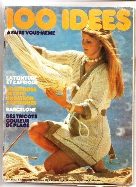 Album - AA-Les couvertures du n°38 au n°50