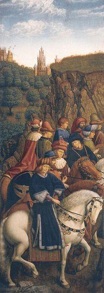 Album - Flandres Renaissance