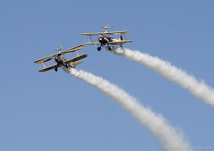 Quelques images d'avions, d'aviation ...